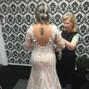 O casamento de Jéssica Gronovicz e Rubia Dallarmi 10