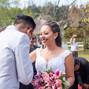 O casamento de Rafaela e Thiago Pessoa Nobre Fotografia 11
