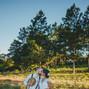 O casamento de Kelly Gomes e Luiz Neris e Flor de Cór 27