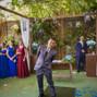 O casamento de Talita A. e Denilson Cruz Fotografia 13