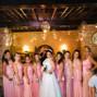 O casamento de Cinthia e Dimattoni Restaurante 26
