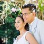 O casamento de Rafaela e Thiago Pessoa Nobre Fotografia 13