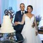 O casamento de Giselle Galdino e Suely De Fátima Cakes 8