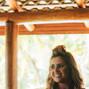 O casamento de Teresa Almeida e Vera Costa Beauty 17