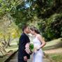 O casamento de Rafaela e Thiago Pessoa Nobre Fotografia 15