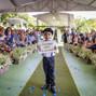 O casamento de Talita A. e Denilson Cruz Fotografia 16