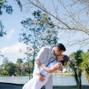 O casamento de Rafaela e Thiago Pessoa Nobre Fotografia 16