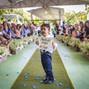 O casamento de Talita A. e Denilson Cruz Fotografia 17