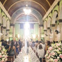 O casamento de Laene O. e Xavier Melodias 11