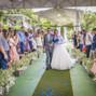 O casamento de Talita A. e Denilson Cruz Fotografia 18