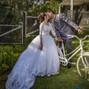 O casamento de Talita A. e Denilson Cruz Fotografia 19