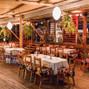 O casamento de Fernanda Petrillo e Bananeira Restaurante e Serviço de Buffet 8