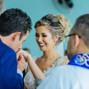 O casamento de Paola Prado Santos e Mar Souza Fotografia 23