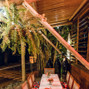 O casamento de Fernanda Petrillo e Bananeira Restaurante e Serviço de Buffet 9