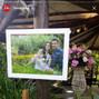 O casamento de Daniela Lustosa Felicio e Quinta da Aldeia 35