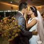 O casamento de Ana Carolina e Juliano Marques Fotografia 16