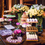 O casamento de Fernanda Petrillo e Bananeira Restaurante e Serviço de Buffet 10