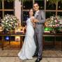 O casamento de Ana Carolina e Juliano Marques Fotografia 17