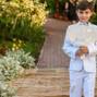 O casamento de Daniela Lustosa Felicio e Quinta da Aldeia 36