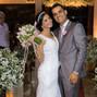 O casamento de Ana Carolina e Juliano Marques Fotografia 19