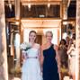 O casamento de Fernanda Petrillo e Bananeira Restaurante e Serviço de Buffet 12