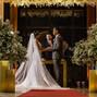 O casamento de Ana Carolina e Juliano Marques Fotografia 21