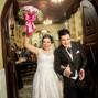 O casamento de Edilzane e Danielle Silveira fotografia 4