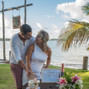 O casamento de Marina Alfenas De Filippo Saúde e Thamyres Lins Produtora de Eventos 17