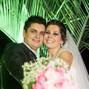 O casamento de Edilzane e Danielle Silveira fotografia 5
