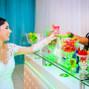 O casamento de Anna Letícia Muniz e Zone Drinks 3