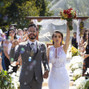 O casamento de Tayná e De Paula Fotografias 35