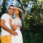 O casamento de Ana Carolina e Juliano Marques Fotografia 25