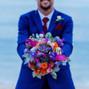 O casamento de Paola Prado Santos e Mar Souza Fotografia 29