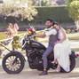 O casamento de Tayná e De Paula Fotografias 36