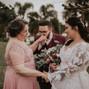 O casamento de Nicole H. e Carol Bassolli Fotografia 14