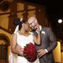O casamento de Alessandra A. e Secret Book Fotografia 7