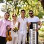 O casamento de Thaís e Laio Cosmo Violinista 6