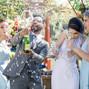 O casamento de Tayná e De Paula Fotografias 38
