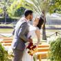 O casamento de Tayná e De Paula Fotografias 39