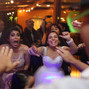 O casamento de Gabriela Rosa e DJ Renan Fernandes 9