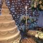 O casamento de Janaina Hessel e Espaço L'artiste Eventos 28
