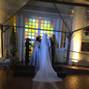 O casamento de Nígima Brasil e Innovate Noivas 11