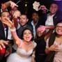 O casamento de Gabriela Rosa e DJ Renan Fernandes 8