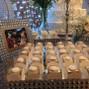O casamento de Janaina Hessel e Espaço L'artiste Eventos 29