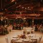 O casamento de Nicole H. e Carol Bassolli Fotografia 18
