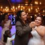 O casamento de Gabriela Rosa e DJ Renan Fernandes 11