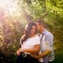 O casamento de Juninho e Roney Rufino Fotografia 66