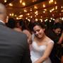 O casamento de Gabriela Rosa e DJ Renan Fernandes 10