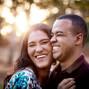 O casamento de Juninho e Roney Rufino Fotografia 67