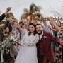 O casamento de Nicole H. e Carol Bassolli Fotografia 20